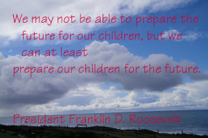parent quote #3