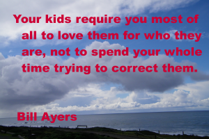 parent quote #4