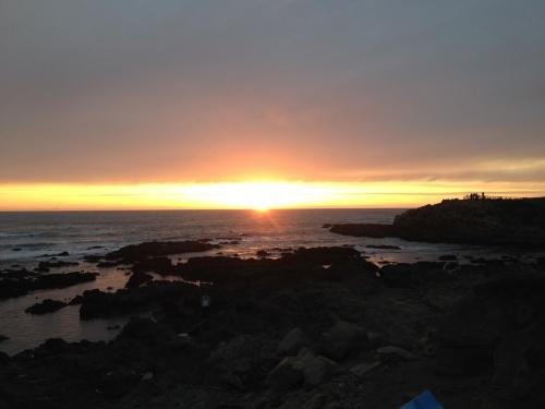 sunset1