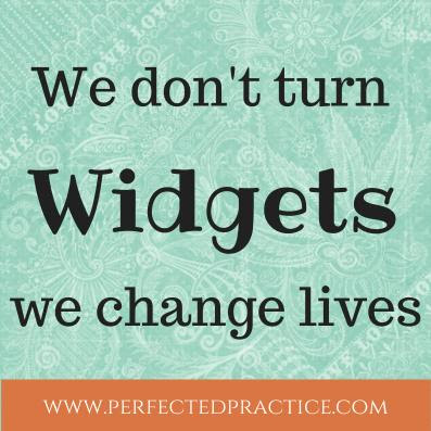 wigets