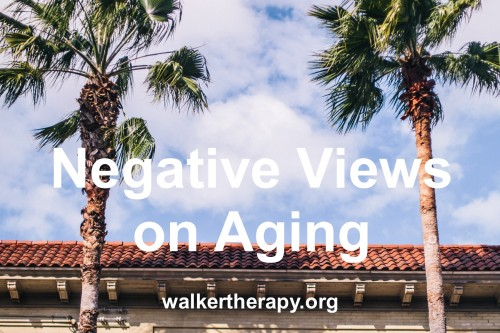 Aging views2