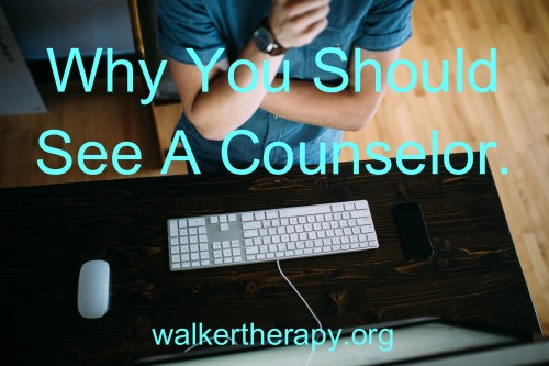 Why counseling2