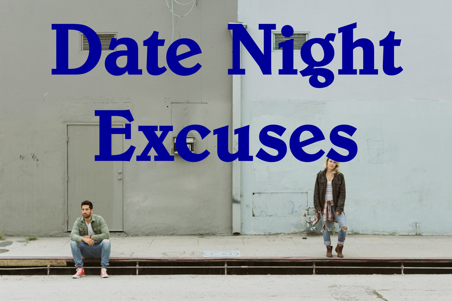 should dating couples go to counseling How long should you date  staying the course in dating does seem to pay off in marriage,  counseling taught me that every couple should consider.
