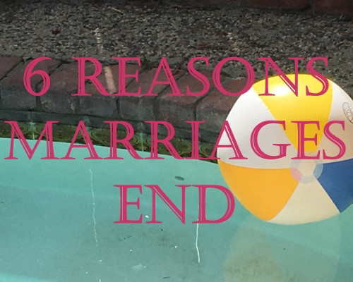 6-reasons-marriages-end