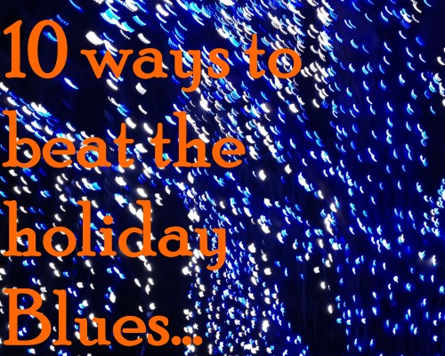 10-ways-to-beat-the-holiday