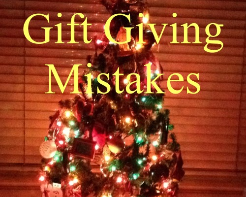 gift-giving-mistakes