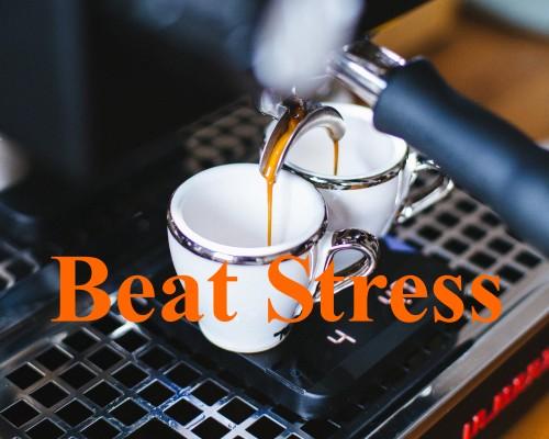 beat-stress