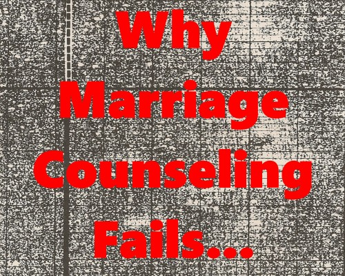 why-counseling-fails