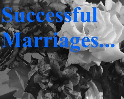 successful-marriages-blue