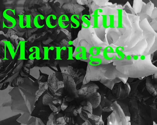 successful-marriages-green