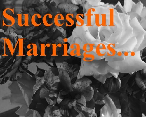 successful-marriages-orange
