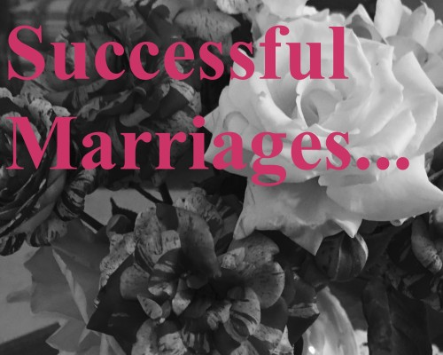 successful-marriages-pink