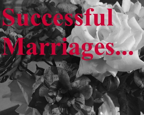 successful-marriages-red