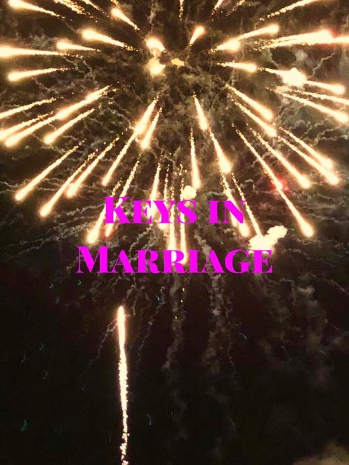 keys in marriage 2