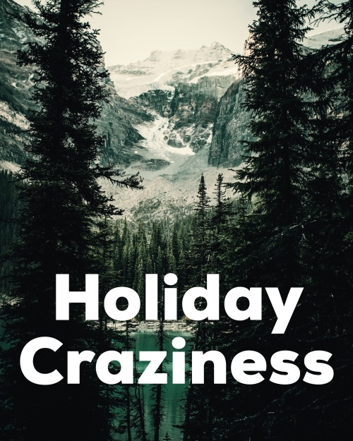 holiday crazy2