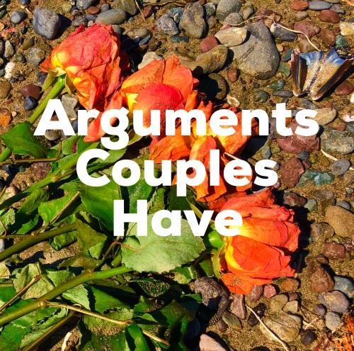 arguments 4