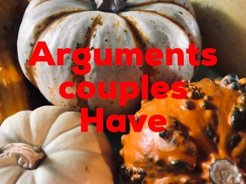 arguments1